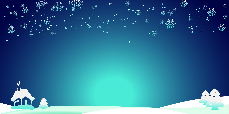 Herzlich willkommen hugo wolf ag - Bilder weihnachtspost ...